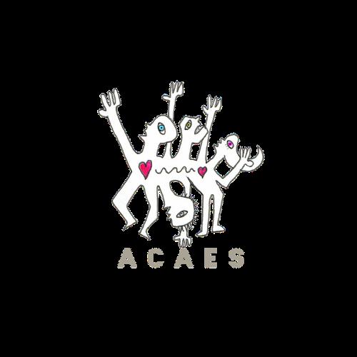 Logo Acaes Alta
