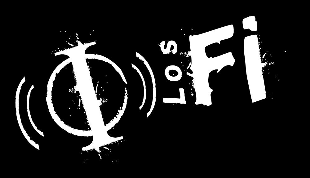 Los Fi