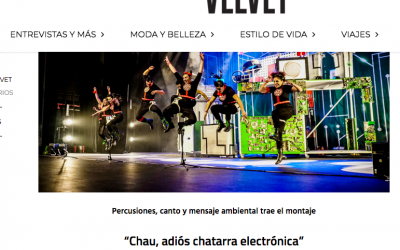 revistavelvet.cl